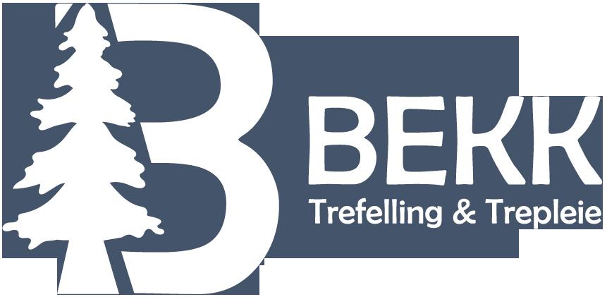 Bekk Trefelling
